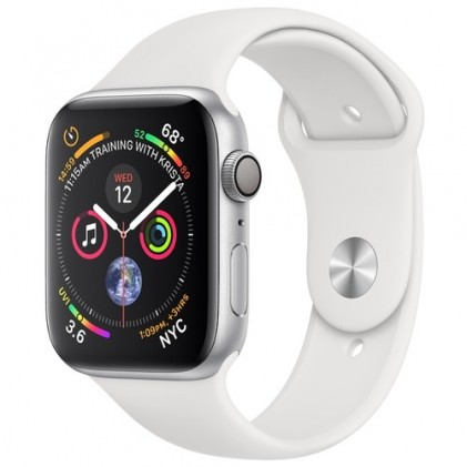 iWatch S4 40mm Grade A+ LTE